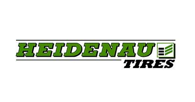 Heidenau-pneu-motos