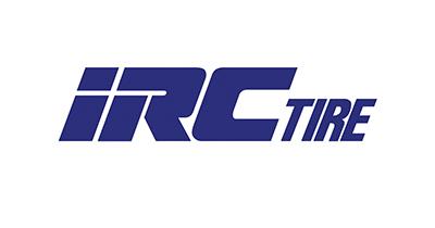 IRC pneu motos