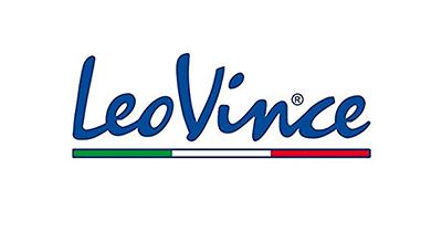 Leo Vince echappement moto