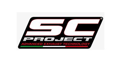SC Project echappement moto