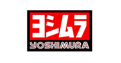 Yoshimura accessoires moto