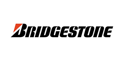 bridgestone pneu motos