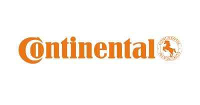 continental pneu motos