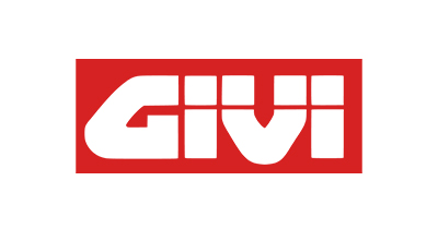 givi casques motos scooters