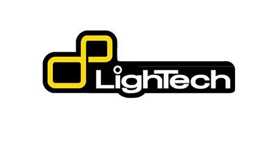 lightech accessoires moto