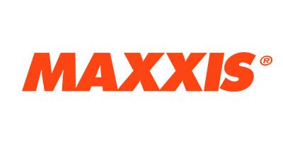 maxxis pneu motos