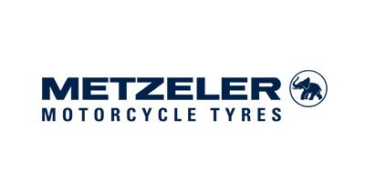 metzeler pneu motos