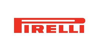 pirelli pneu motos