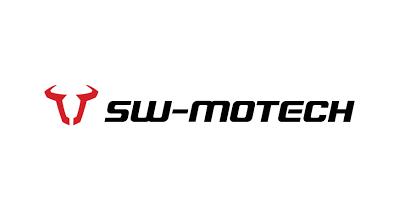 sw motech accessoires moto