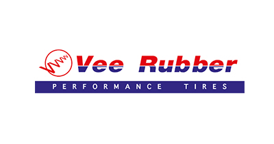 vee rubber pneu motos